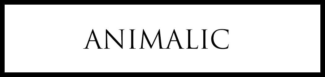 Animalisch
